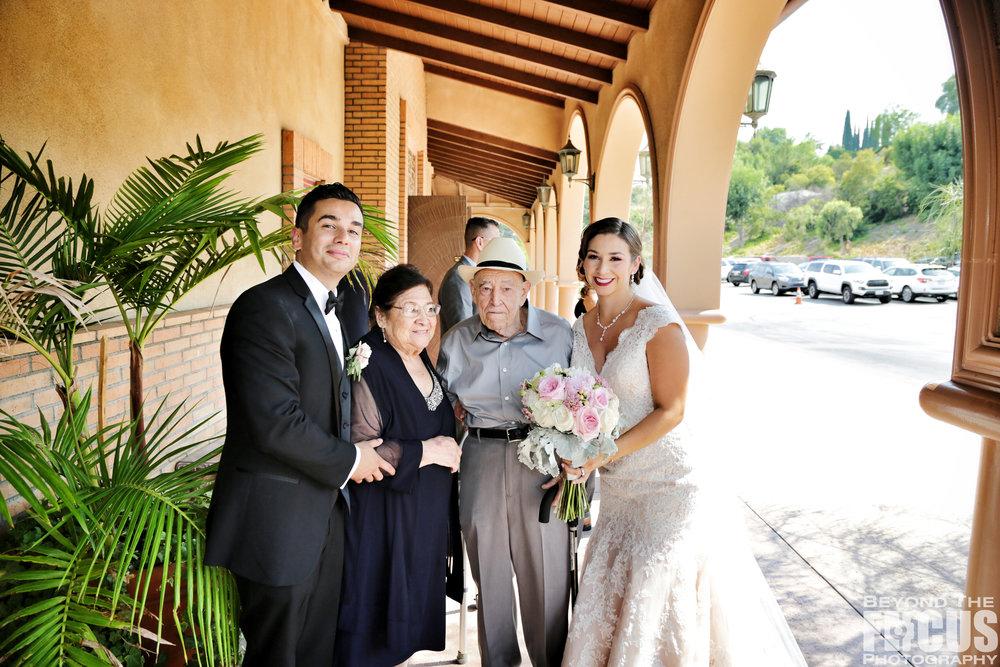 Carlos_Sylvia_Ceremony_Watermark_63.jpg