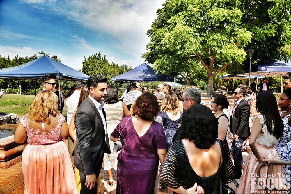 Carlos_Sylvia_Ceremony_Watermark_56.jpg