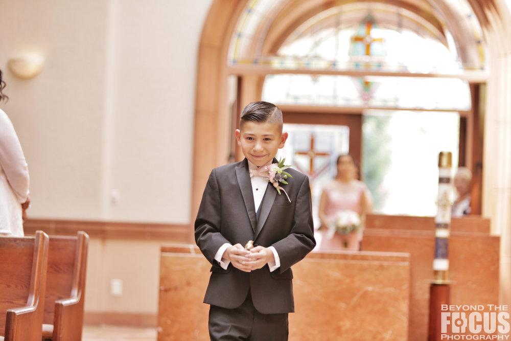 Carlos_Sylvia_Ceremony_Watermark_80.jpg