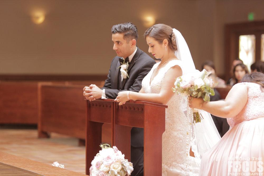 Carlos_Sylvia_Ceremony_Watermark_108.jpg