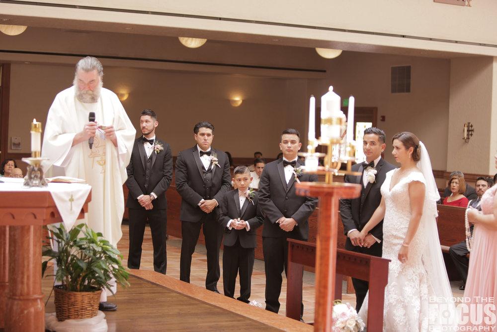 Carlos_Sylvia_Ceremony_Watermark_123.jpg
