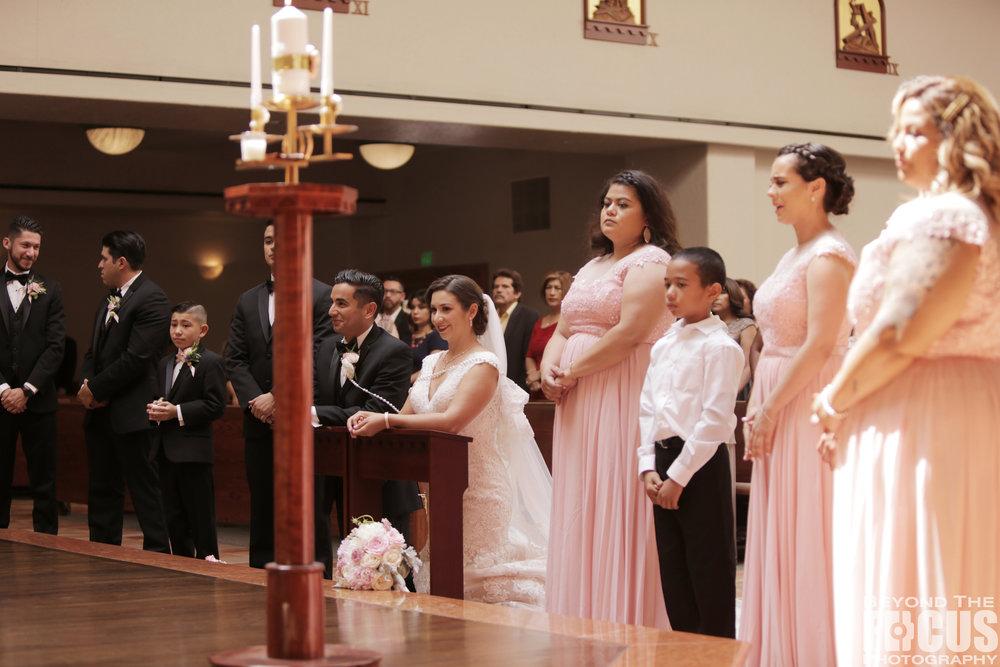 Carlos_Sylvia_Ceremony_Watermark_131.jpg