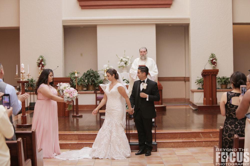 Carlos_Sylvia_Ceremony_Watermark_144.jpg