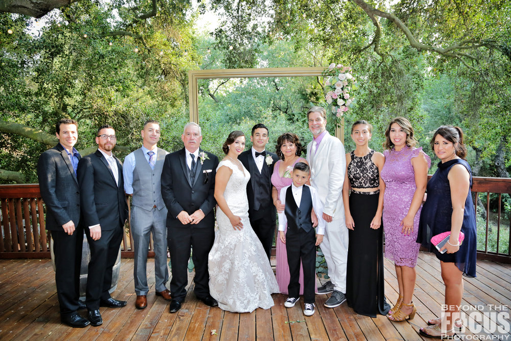 Carlos_Sylvia_Reception_Watermark_65.jpg