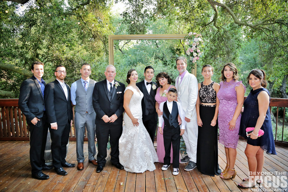 Carlos_Sylvia_Reception_Watermark_66.jpg