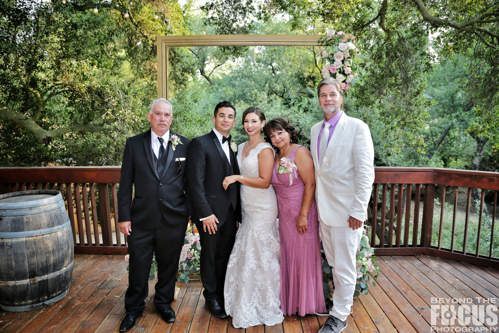 Carlos_Sylvia_Reception_Watermark_68.jpg