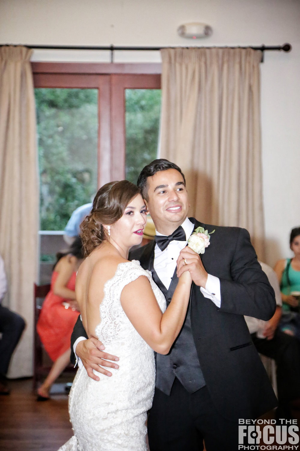 Carlos_Sylvia_Reception_Watermark_167.jpg