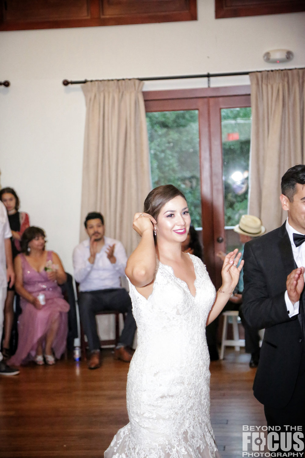 Carlos_Sylvia_Reception_Watermark_168.jpg