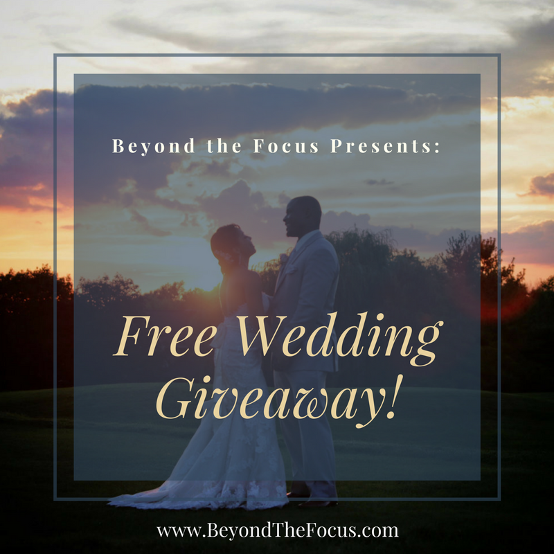 Free Wedding Giveaway! (1).png