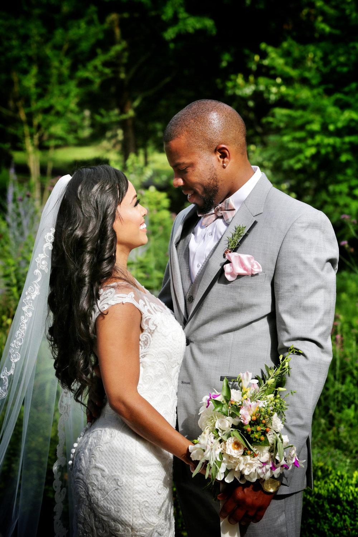 Christan_Imani_WeddingPartyFam_24.jpg