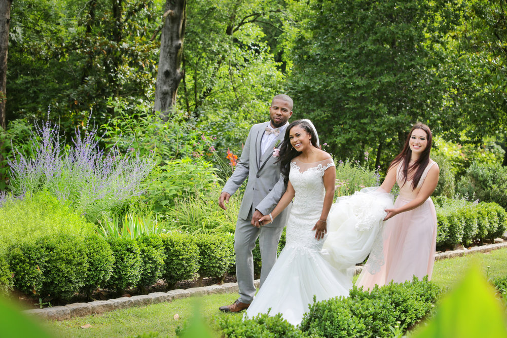 Christan_Imani_WeddingPartyFam_30.jpg