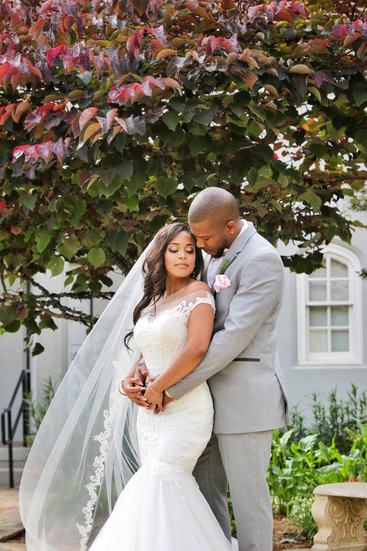 Christan_Imani_WeddingPartyFam_45.jpg