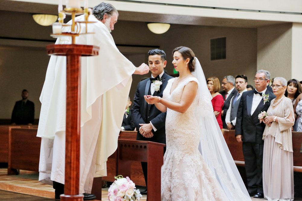 Carlos_Sylvia_WeddingCeremony_43.jpg