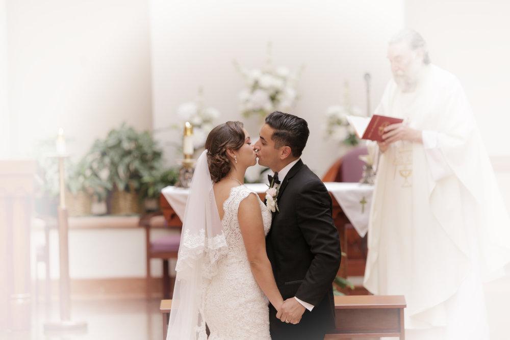 Carlos_Sylvia_WeddingCeremony_142.jpg