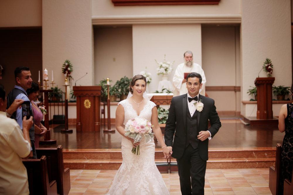 Carlos_Sylvia_WeddingCeremony_150.jpg