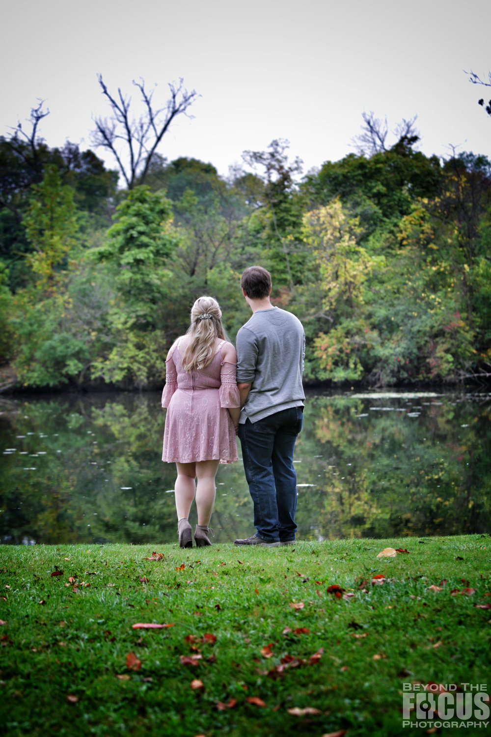 Michael_Naomi_EngagementPhotos_watermarked10.jpg