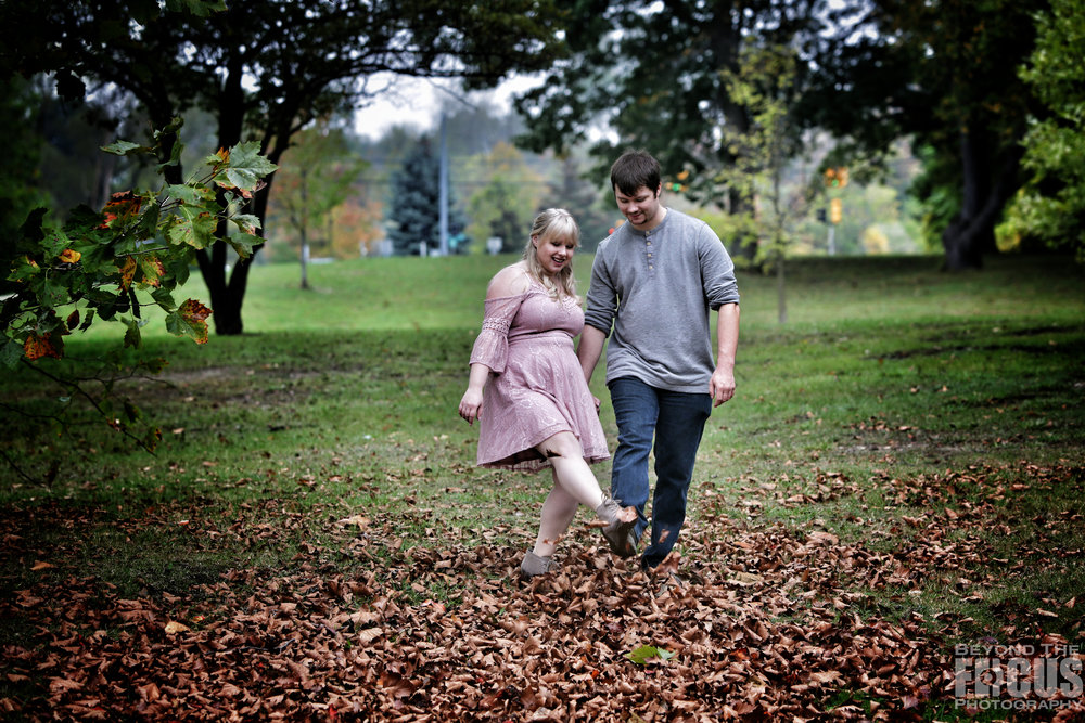 Michael_Naomi_EngagementPhotos_watermarked19.jpg