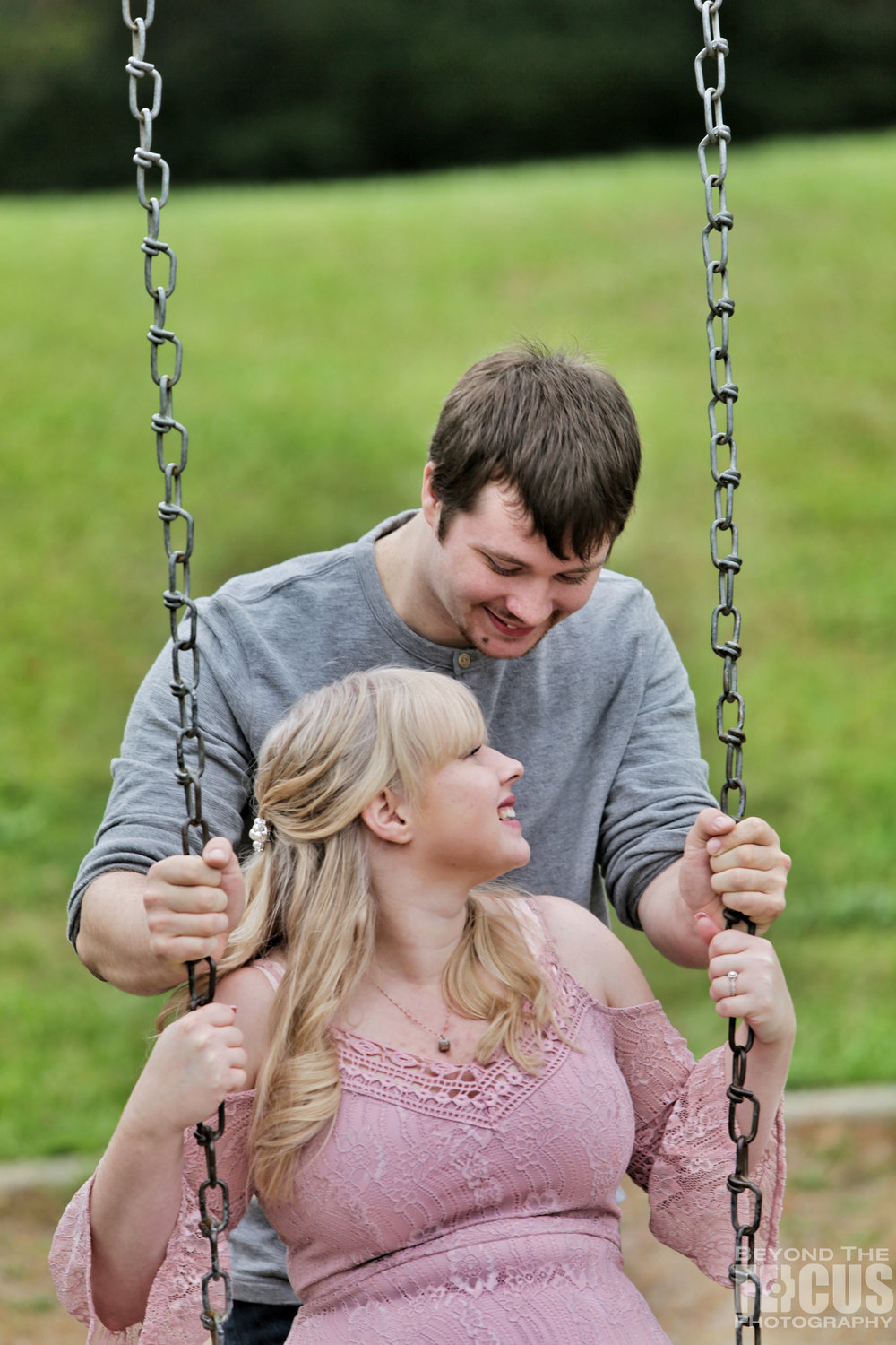 Michael_Naomi_EngagementPhotos_watermarked22.jpg