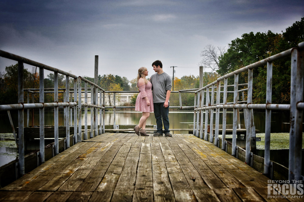 Michael_Naomi_EngagementPhotos_watermarked24.jpg