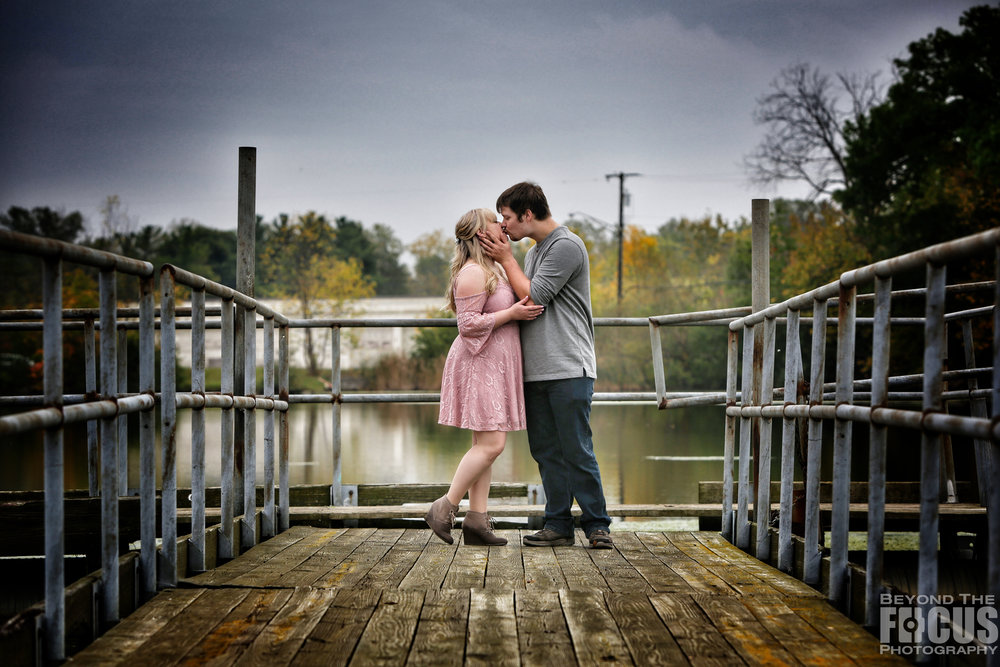Michael_Naomi_EngagementPhotos_watermarked25.jpg