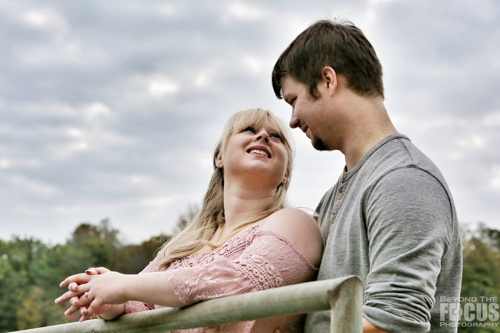 Michael_Naomi_EngagementPhotos_watermarked27.jpg