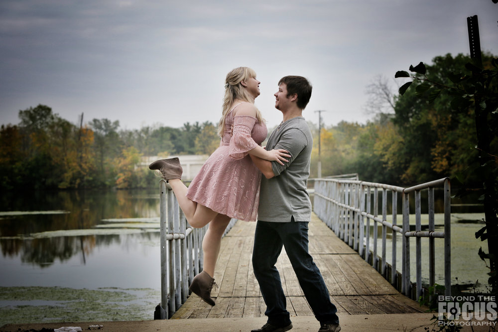 Michael_Naomi_EngagementPhotos_watermarked29.jpg