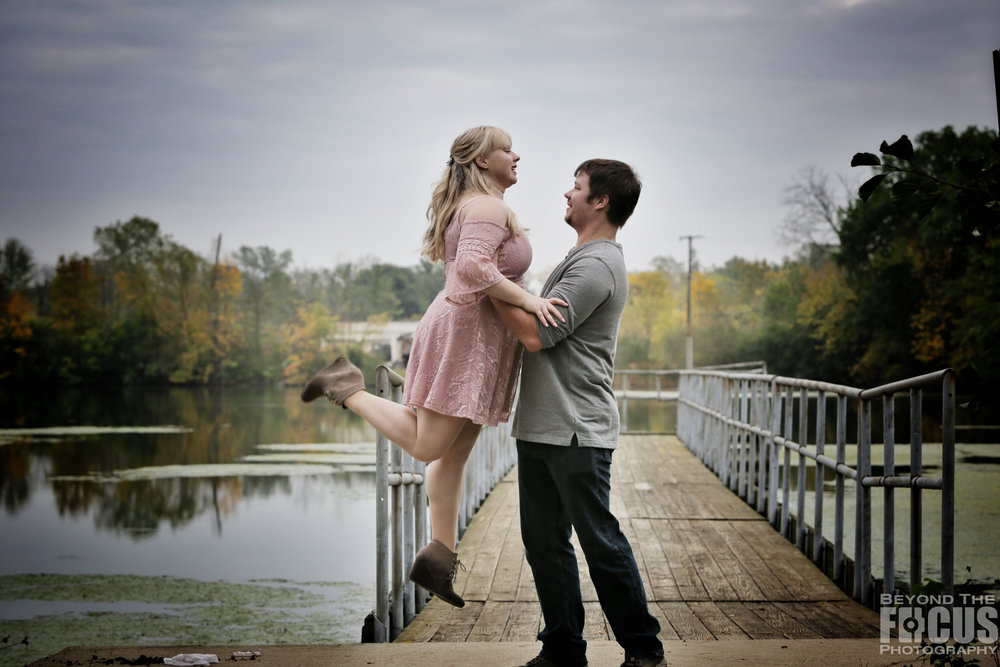 Michael_Naomi_EngagementPhotos_watermarked30.jpg