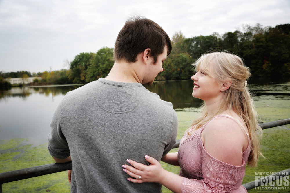 Michael_Naomi_EngagementPhotos_watermarked43.jpg