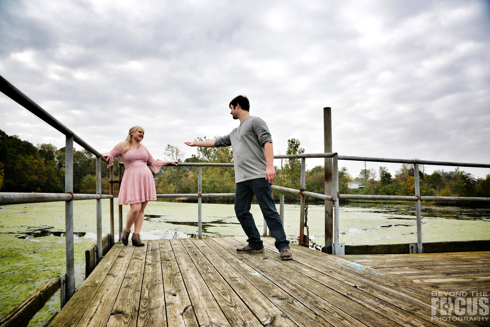 Michael_Naomi_EngagementPhotos_watermarked44.jpg