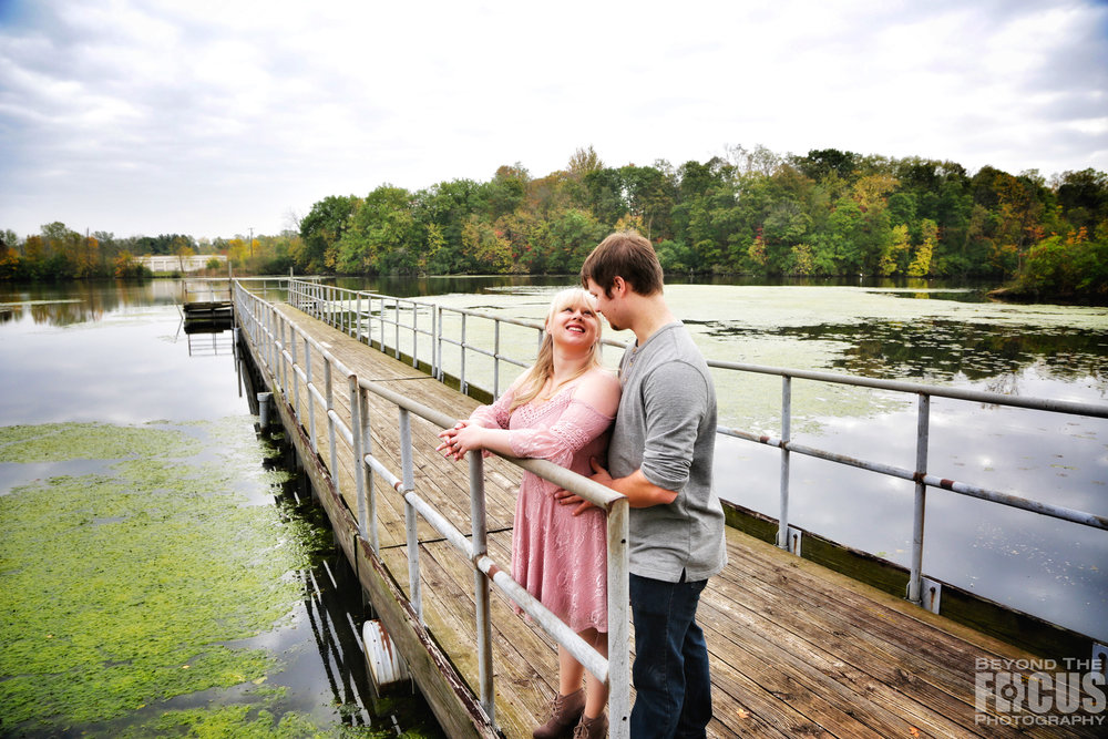 Michael_Naomi_EngagementPhotos_watermarked48.jpg