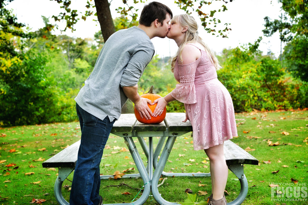 Michael_Naomi_EngagementPhotos_watermarked49.jpg