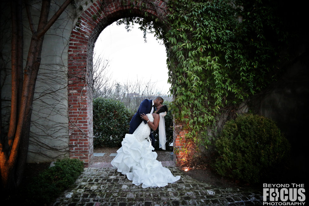 Matthews_Wedding_BrideGroom_20.jpg