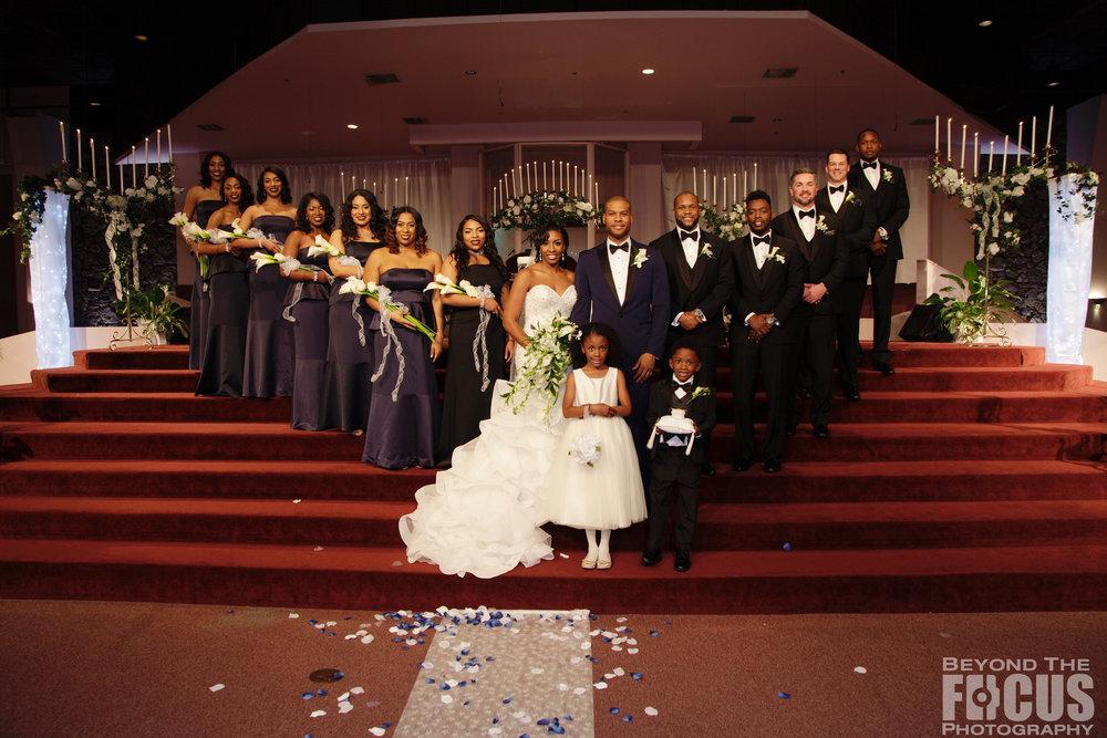 Matthews_Wedding_Ceremony_137.jpg