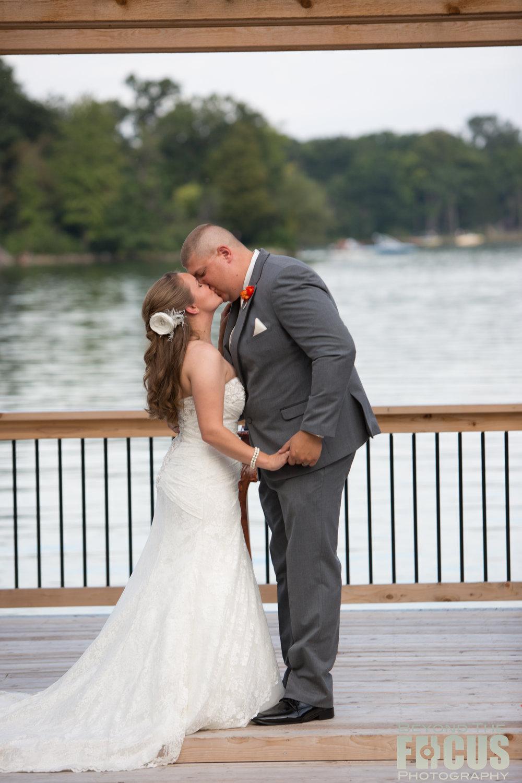 Jenna Aaron Wedding 18.jpg