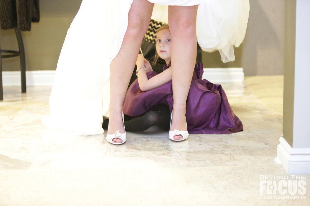 Dec17_Wedding_30.jpg