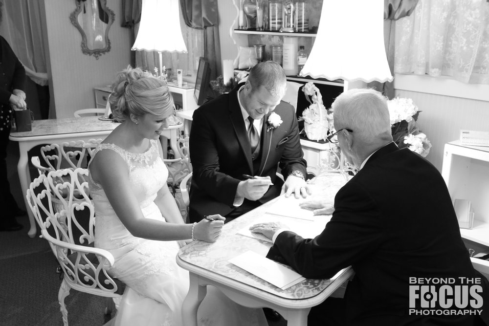 Dec17_Wedding_131.jpg
