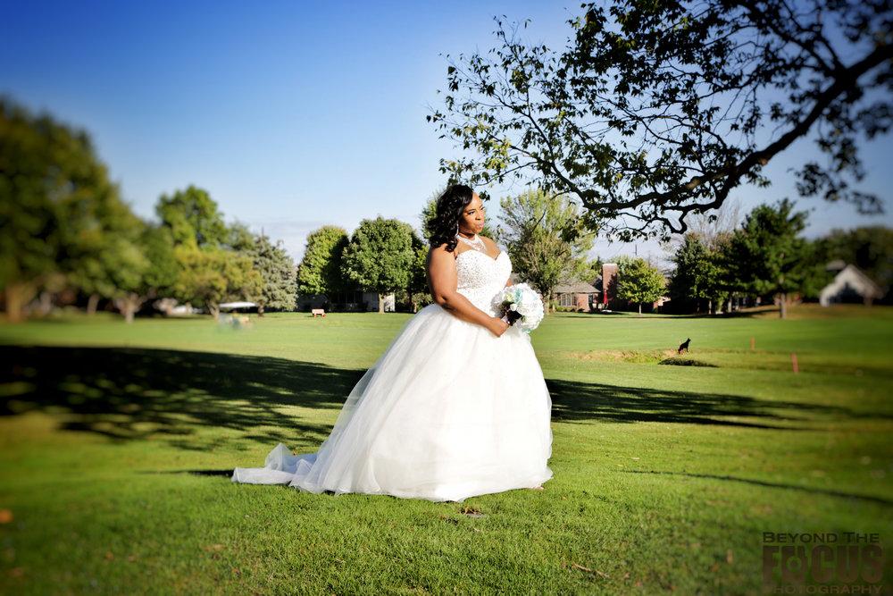 Renita_WeddingParty_Watermark_71.jpg