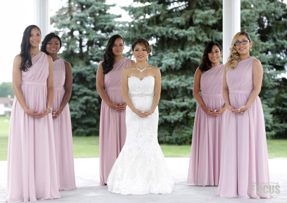 Palmer Wedding - Pre-Wedding Photos 13.jpg