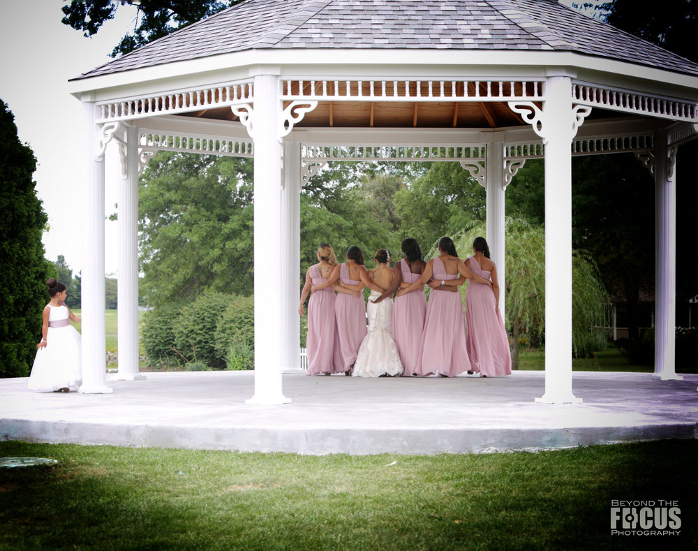 Palmer Wedding - Pre-Wedding Photos 18.jpg