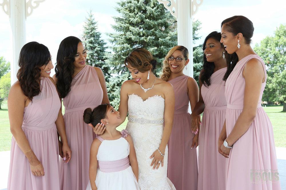 Palmer Wedding - Pre-Wedding Photos 33.jpg