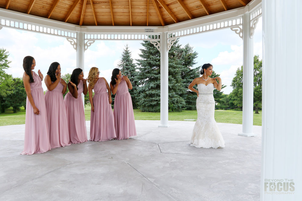 Palmer Wedding - Pre-Wedding Photos 23.jpg