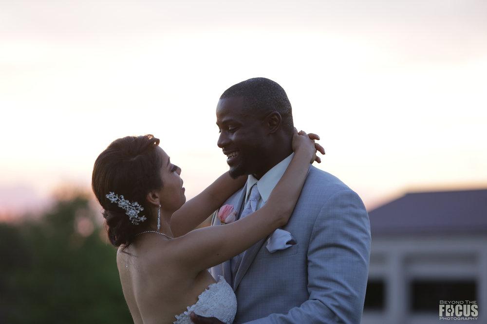 Palmer Wedding - Bride& Groom Post Wedding 3.jpg