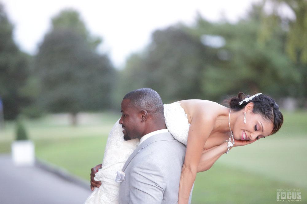 Palmer Wedding - Bride& Groom Post Wedding 2.jpg