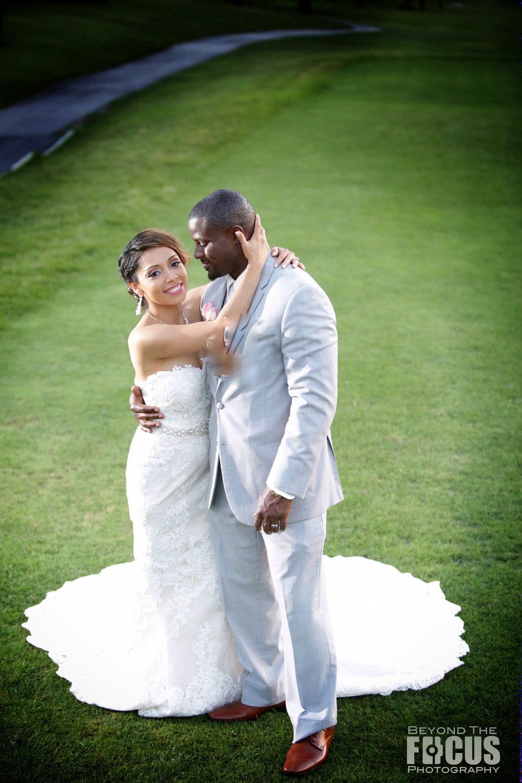 Palmer Wedding - Bride& Groom Post Wedding 18.jpg