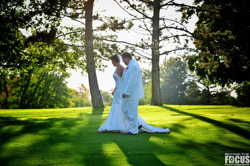 Wedding_port_10 18.jpg