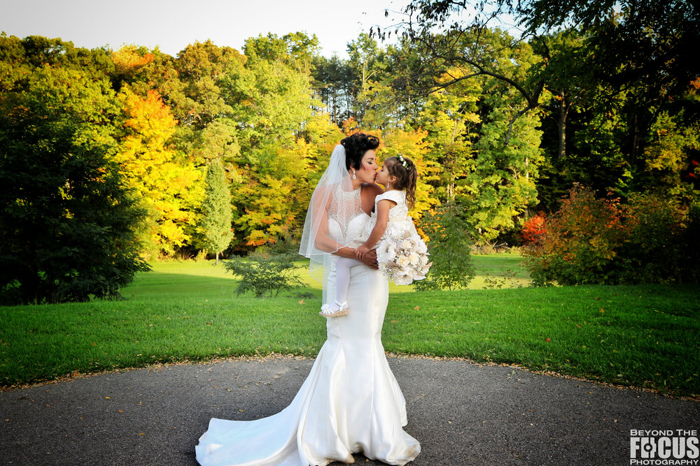 Wedding_port_10 20.jpg
