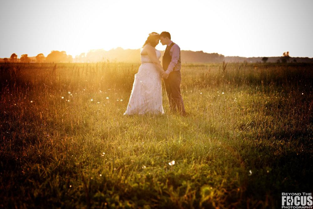 Wedding_port_11 1.jpg