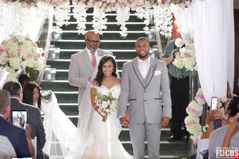 Wedding_port_12 2.jpg