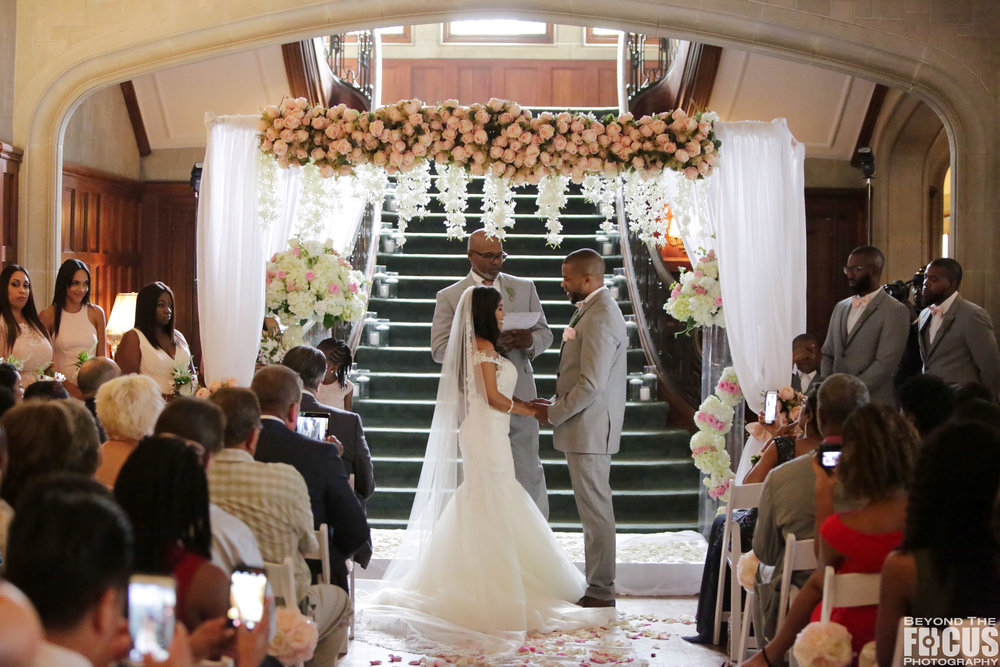 Wedding_port_12 1.jpg