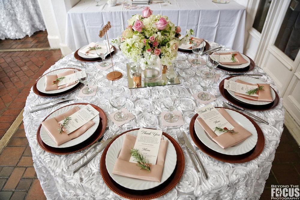 Wedding_port_12 4.jpg